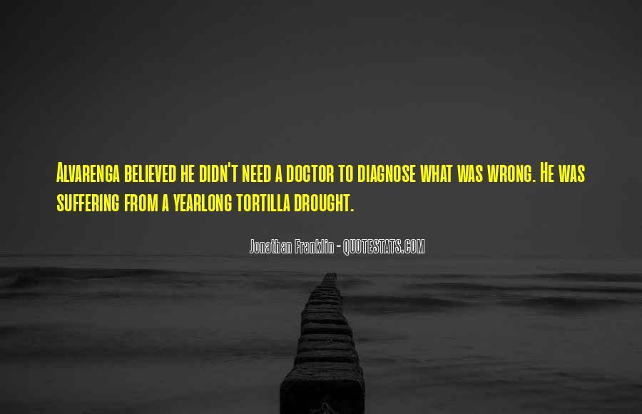 Tortilla Quotes #681702