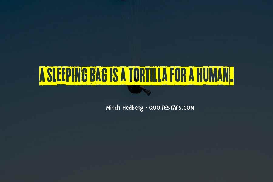 Tortilla Quotes #813034