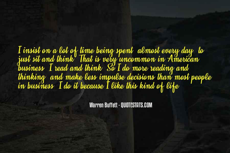 Tortoise Hare Quotes #1780737