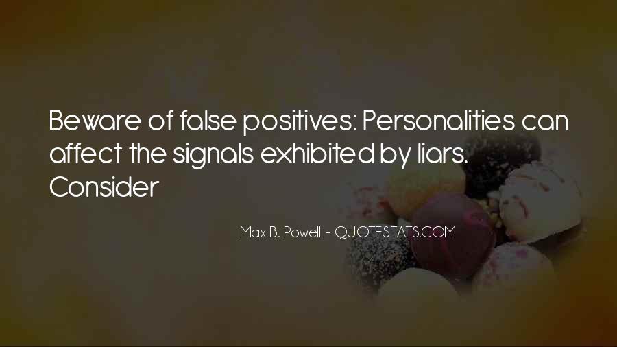Tory Lanez Quotes #1722390