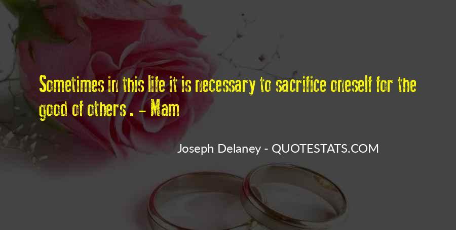 Tosca Libretto Quotes #1035949