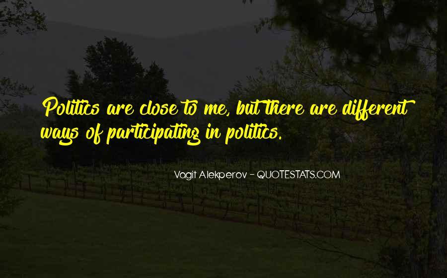 Tosca Libretto Quotes #1777853