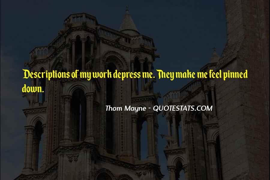 Tosca Libretto Quotes #841727