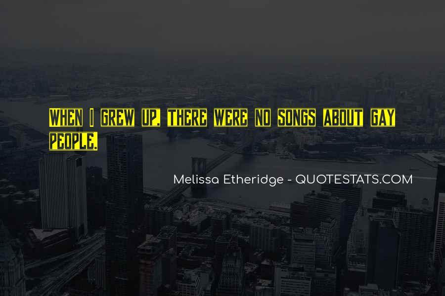 Tough Love Motivational Quotes #1316348