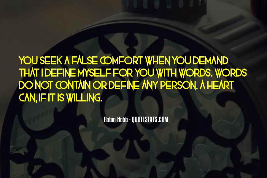 Tough Love Motivational Quotes #18850