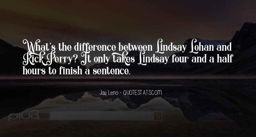 Tough Love Motivational Quotes #278017