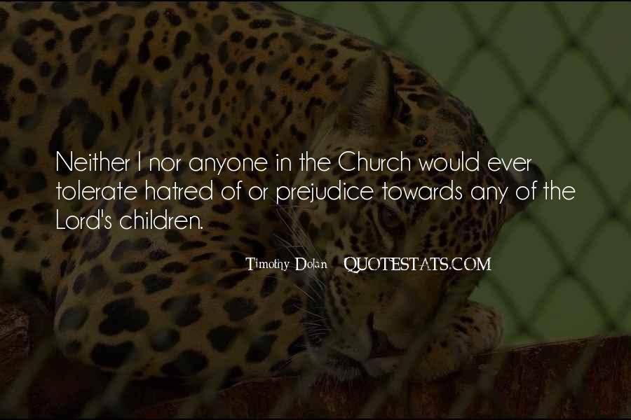 Tough Love Motivational Quotes #618237
