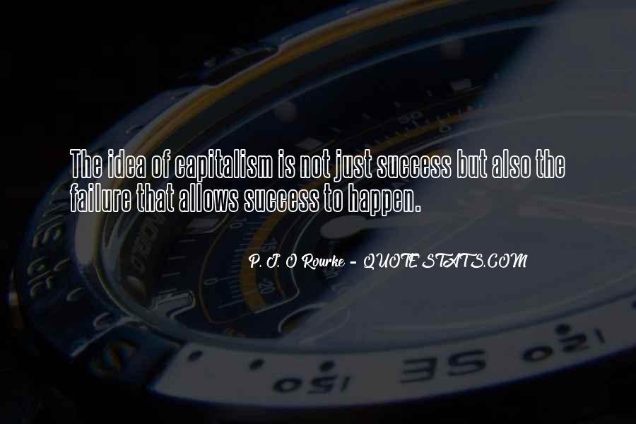 Touko Fukawa Quotes #1802788
