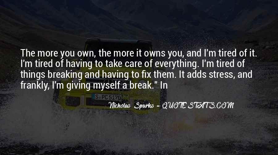 Toumani Diabate Quotes #564028