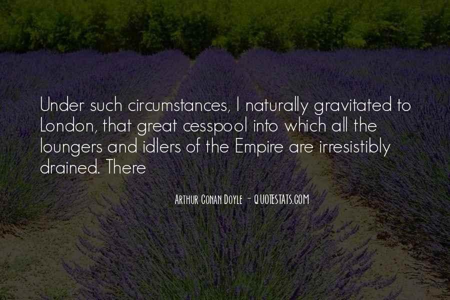 Traditional Festivals Quotes #375355