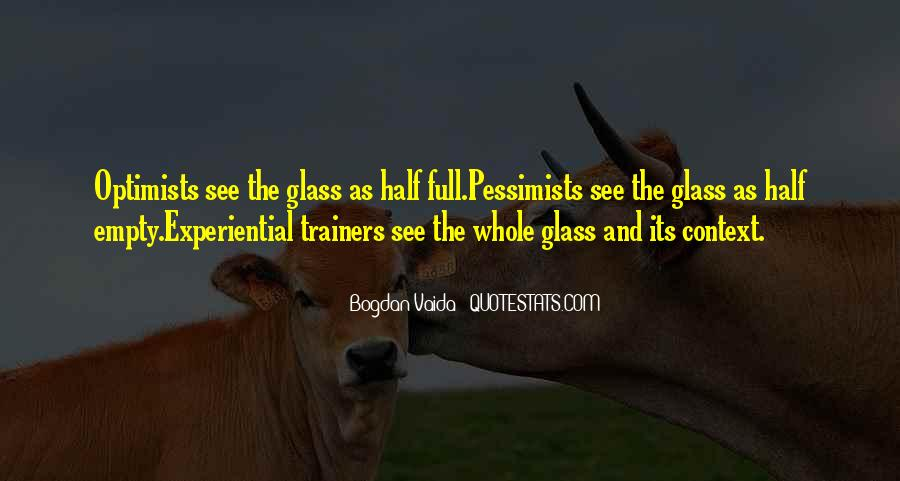 Training The Trainers Quotes #181412