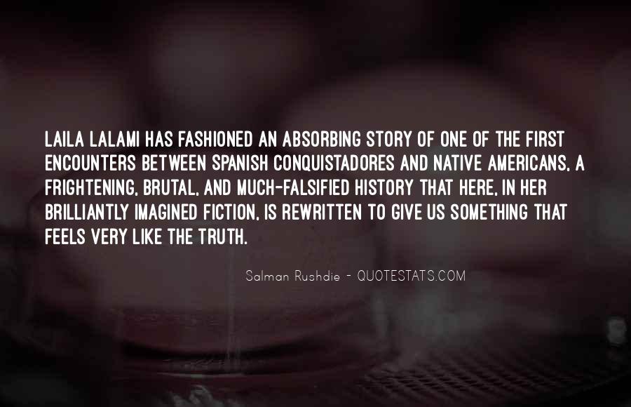 Transcending Death Quotes #1620692