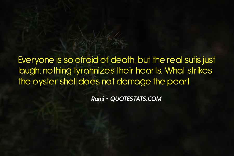 Transcending Death Quotes #311529