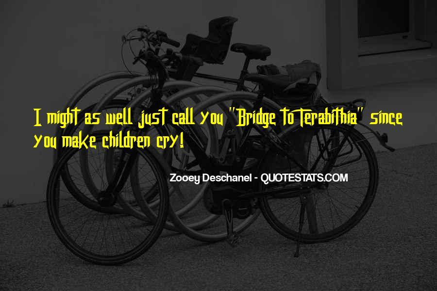 Transcending Death Quotes #453657