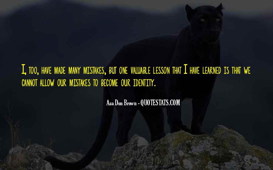 Transcending Death Quotes #658347