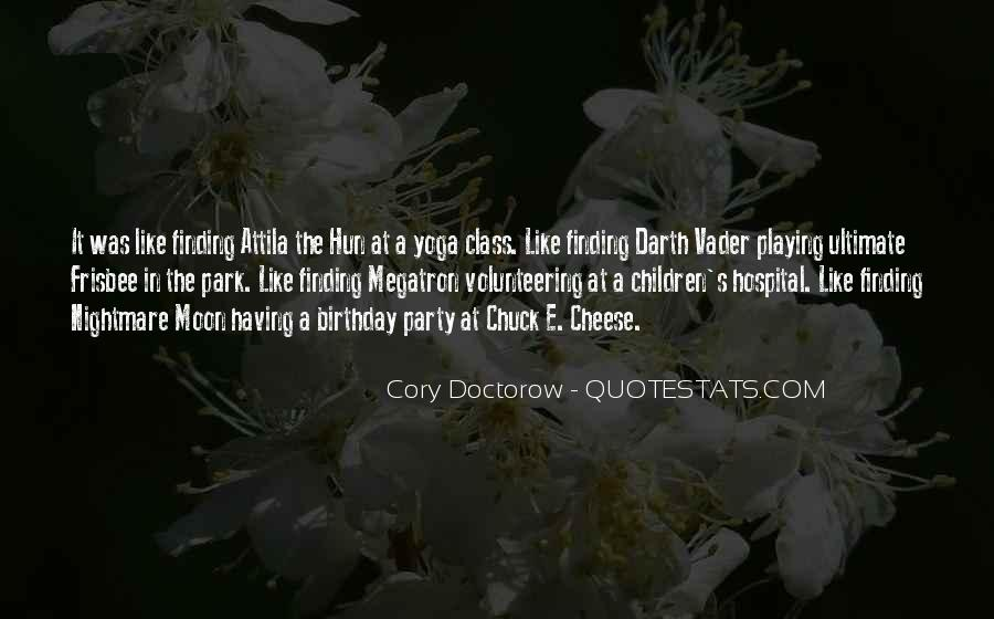 Transformers Birthday Party Quotes #47650
