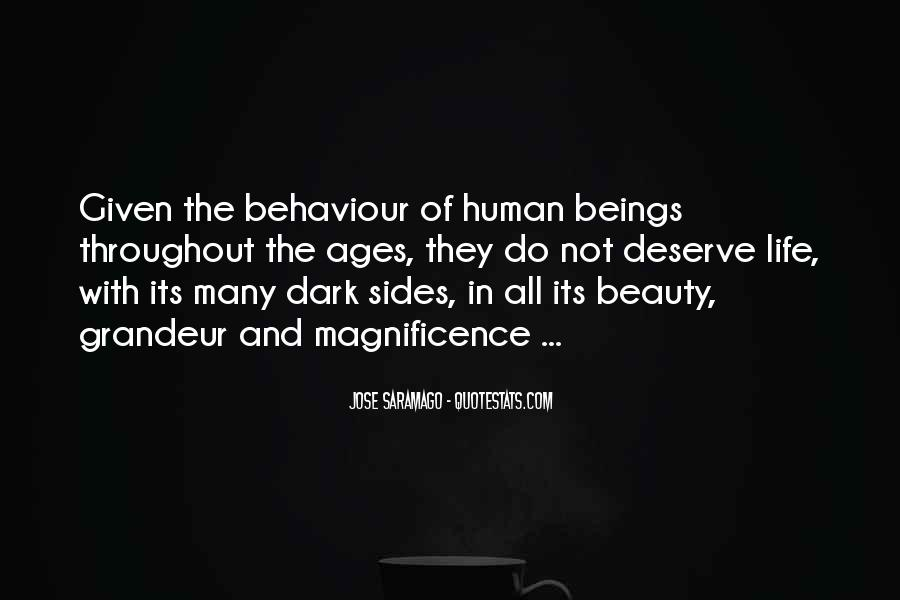 Quotes About Adolescent Psychology #1443884