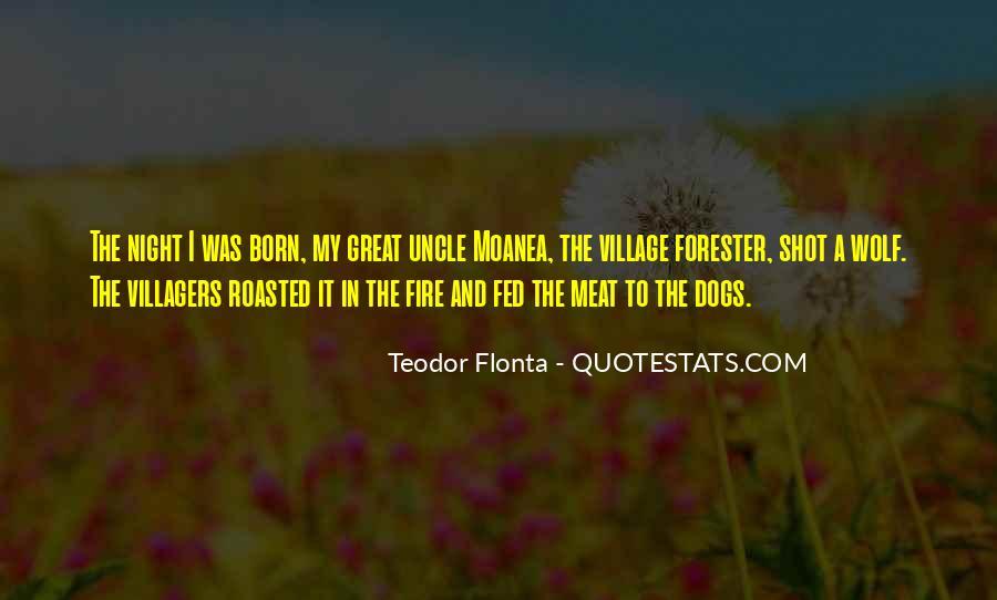 Transylvania 2 Quotes #1696950