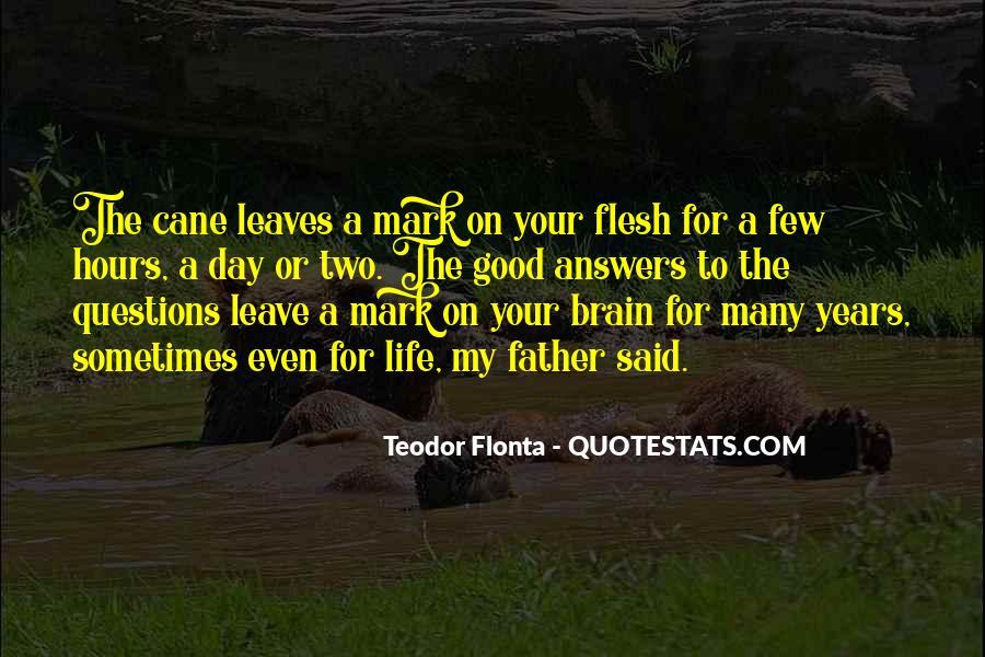 Transylvania 2 Quotes #1722798