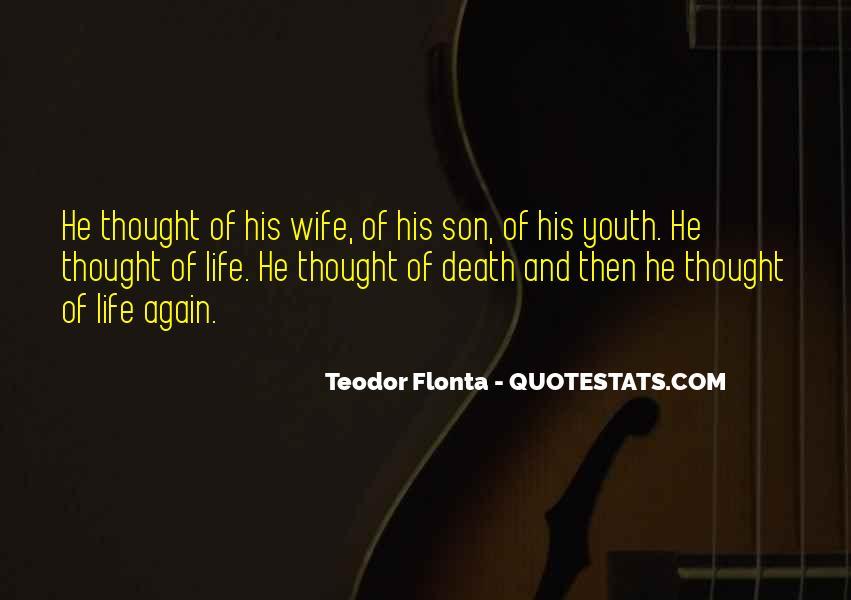 Transylvania 2 Quotes #1812410