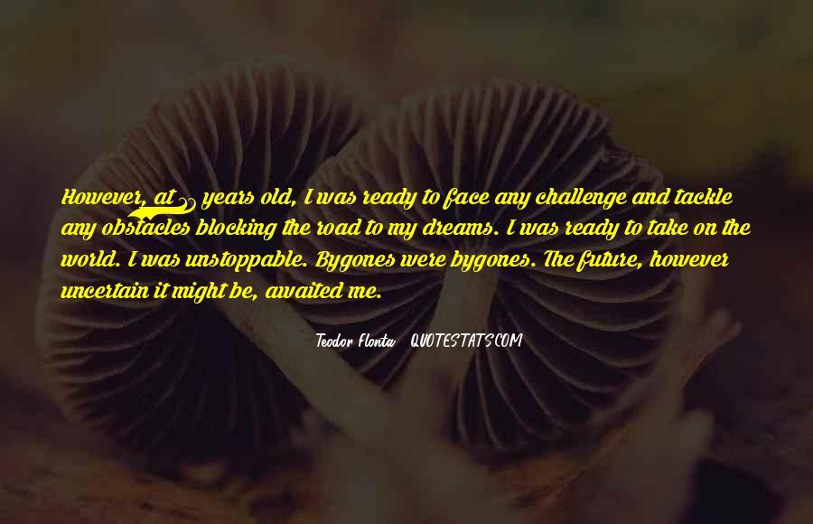 Transylvania 2 Quotes #311130