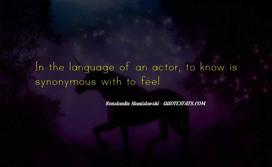 Transylvania 2 Quotes #631796