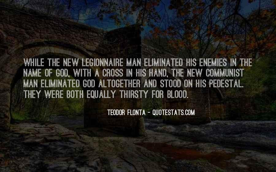 Transylvania 2 Quotes #852285