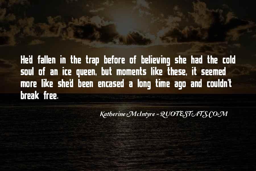 Trap Queen Quotes #593234