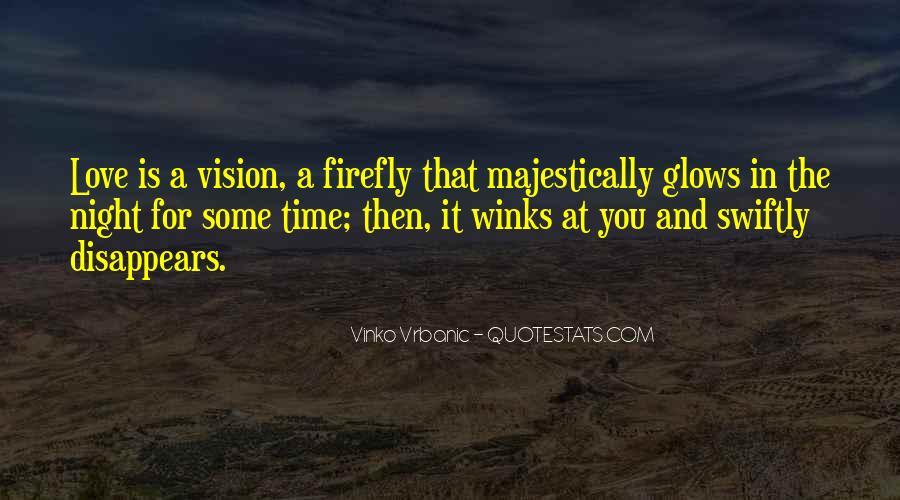Trashy Guy Quotes #1422214