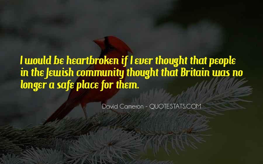 Trauma Surgeon Quotes #1428695