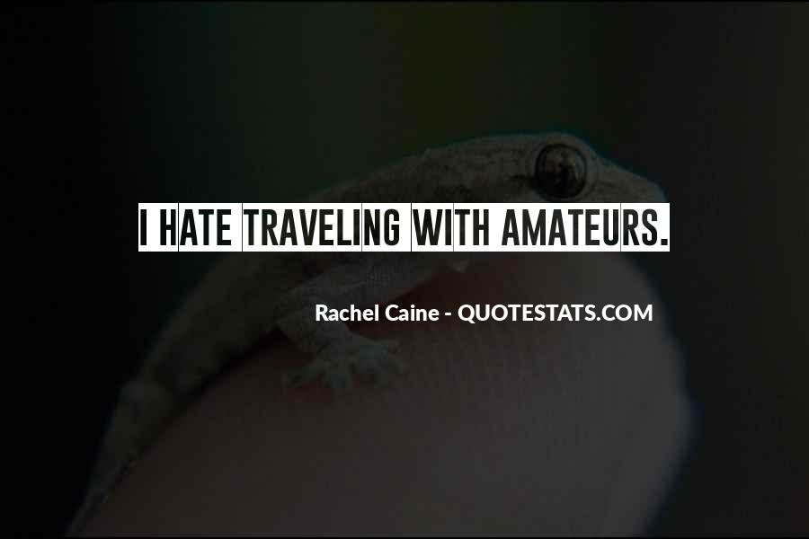 Travel Packing Quotes #1694720