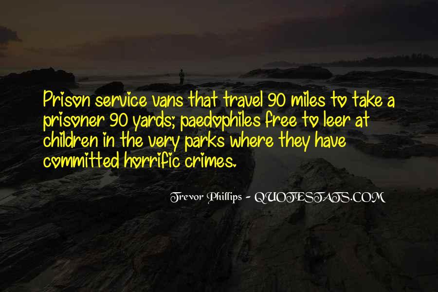 Travel Service Quotes #1620988