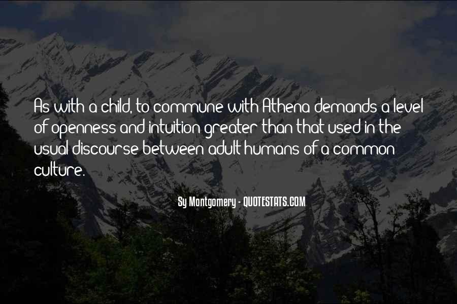Travel Service Quotes #543017