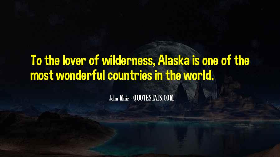 Travel The Whole World Quotes #56849
