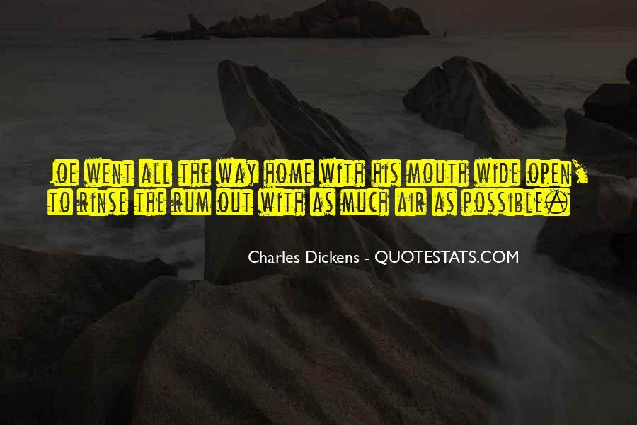 Travelers Stock Quotes #994524