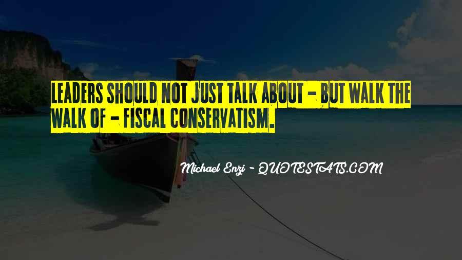 Treachery Brainy Quotes #20414