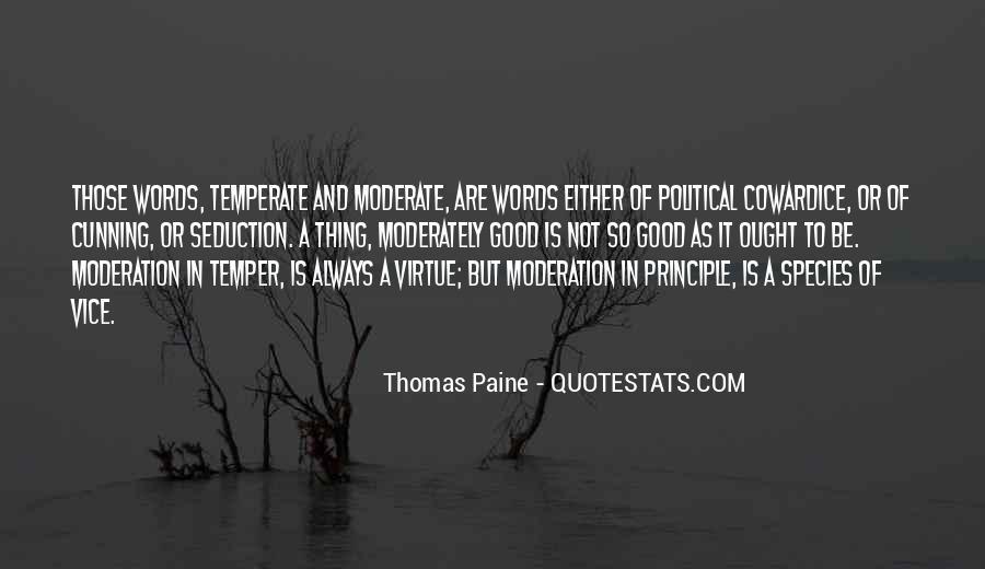 Treant Quotes #240576