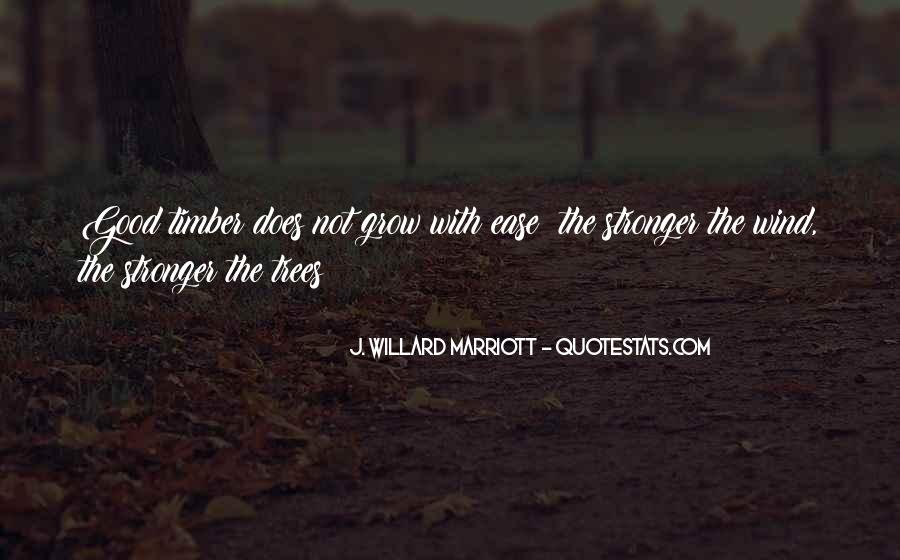 Trees And Education Quotes #717280