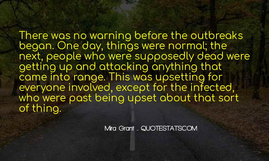 Quotes About Being Sorry About The Past #246
