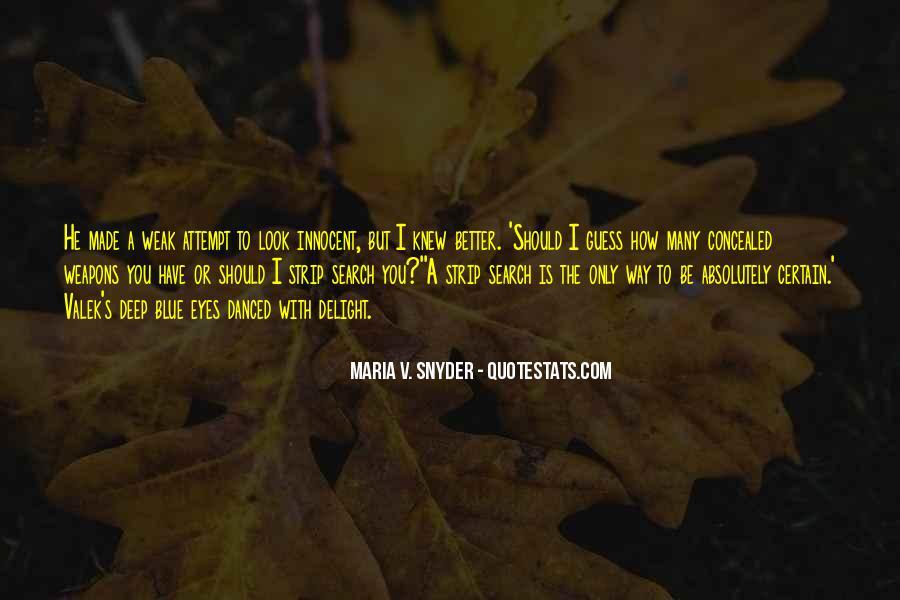 Trey Songz Love Faces Quotes #1008409