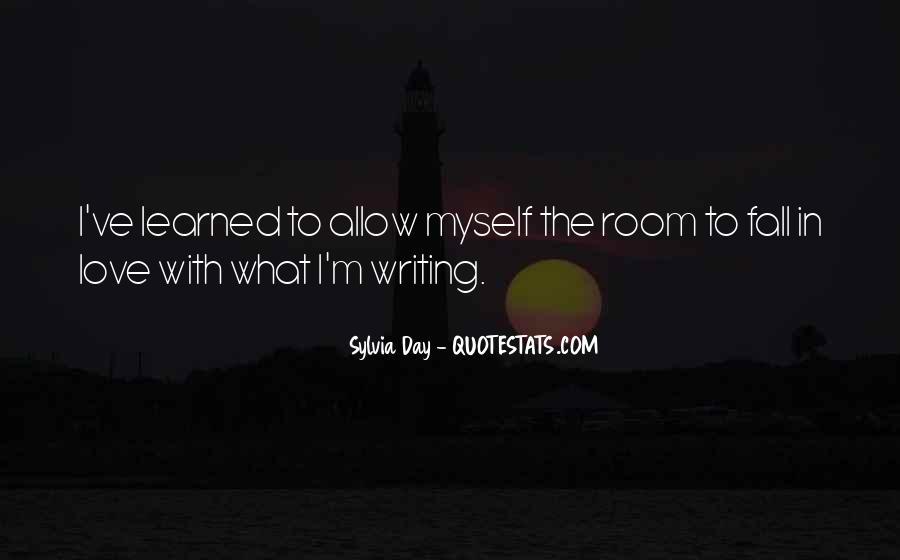 Trey Songz Lyric Quotes #1113569
