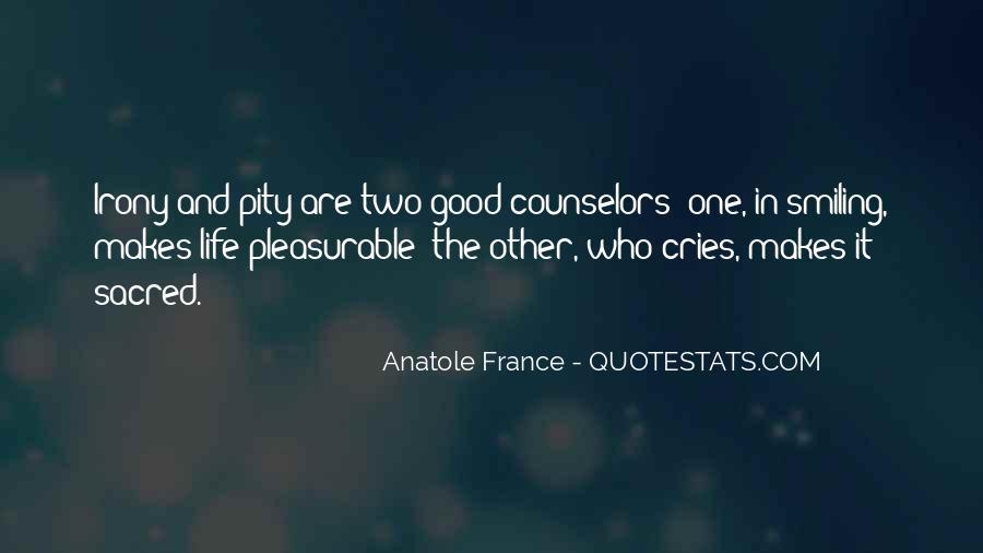 Trials Overcome Quotes #1567345