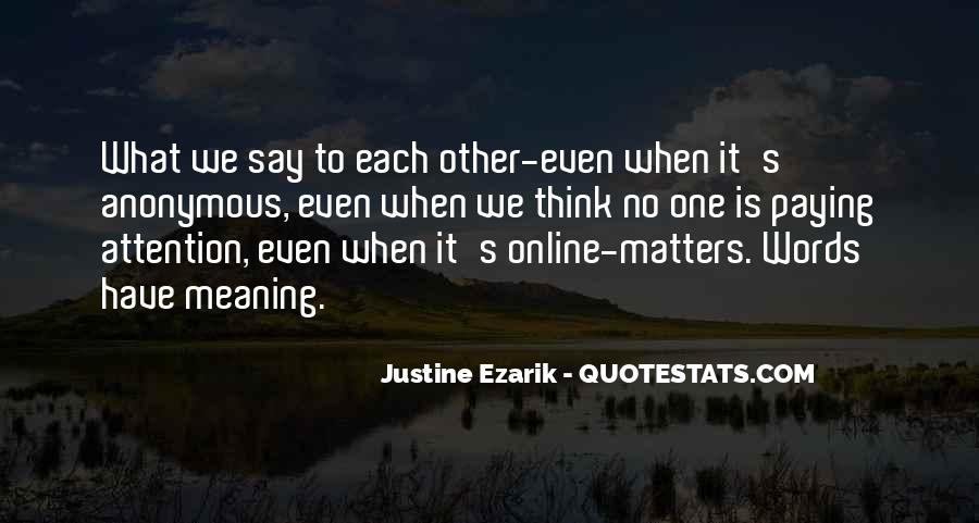 Trials Overcome Quotes #211441