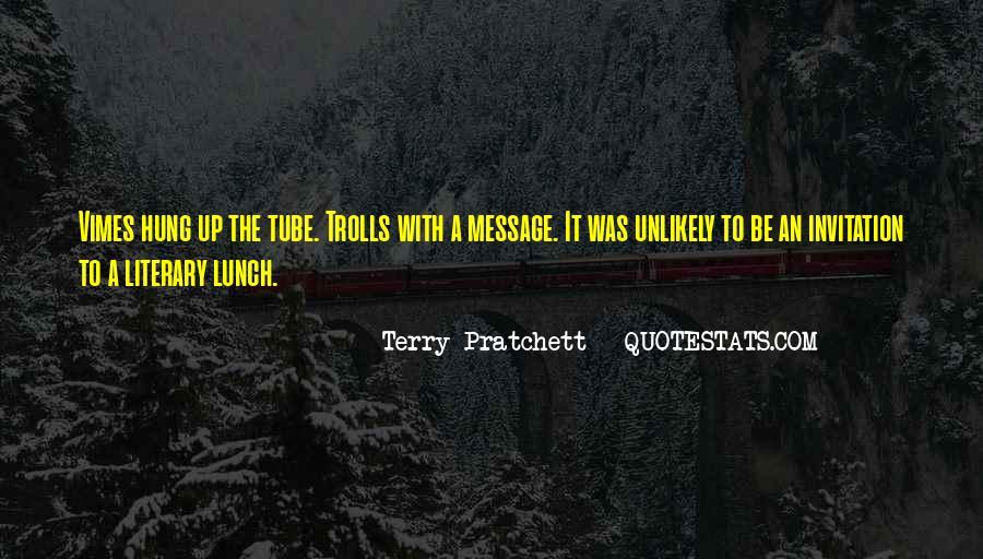 Triathlete Birthday Quotes #1204880