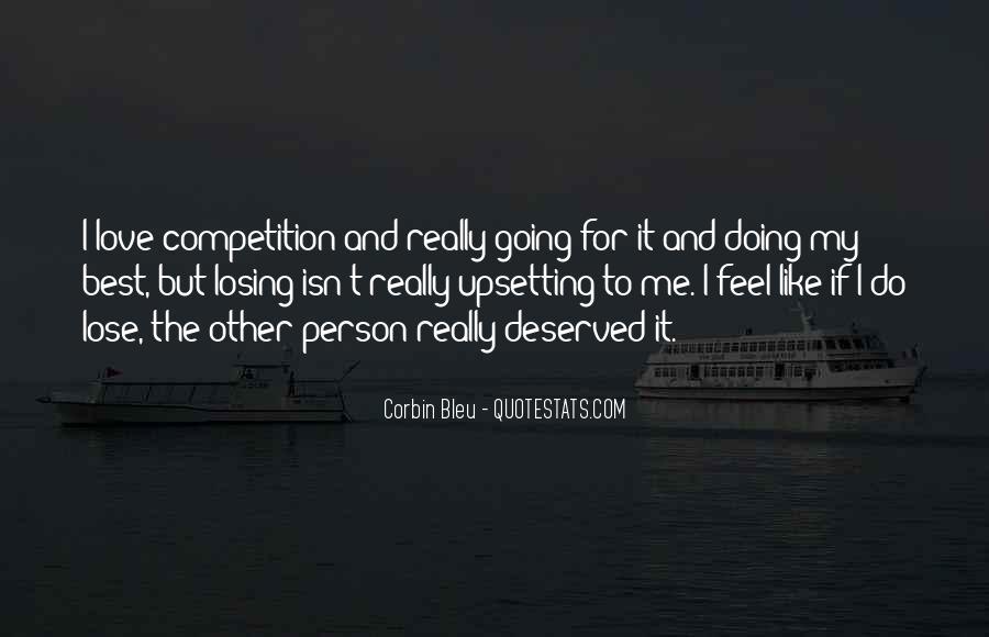 Triathlete Birthday Quotes #193257