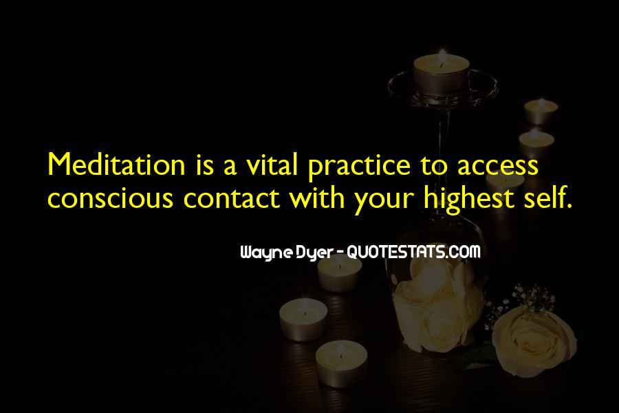 Triathlon Training Inspirational Quotes #1806100