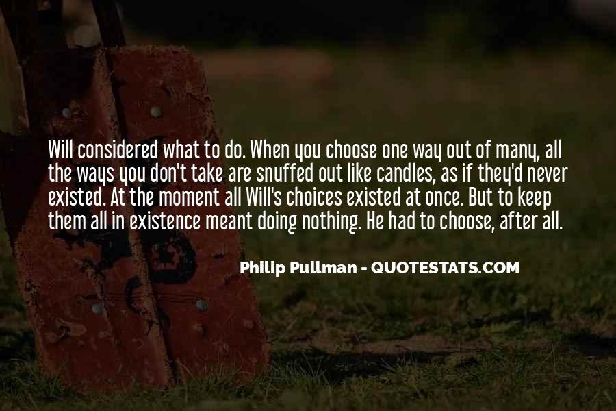 Triathlon Training Inspirational Quotes #370165