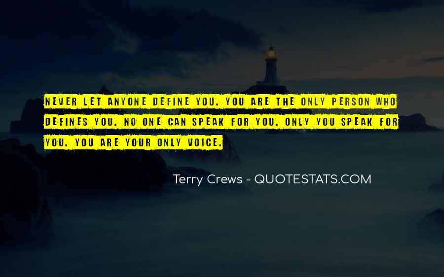 Triathlon Training Inspirational Quotes #388130