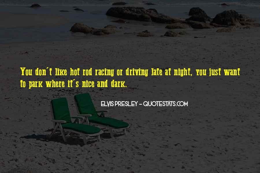 Triathlon Training Inspirational Quotes #908124
