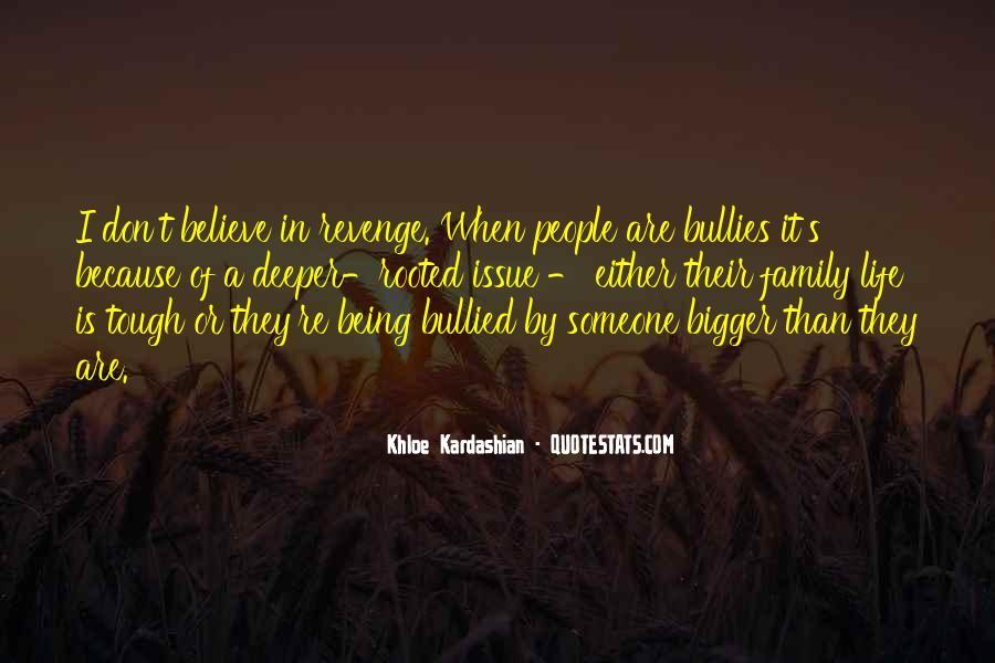 Tricare Quotes #22868